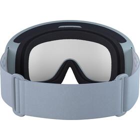 POC Fovea Goggles dark kyanite blue